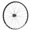 Shimano XT WH-M8120 29 Wheel