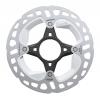 Shimano XT RT-MT800 Rotor