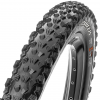 Maxxis Griffin 27.5 in.  Tire