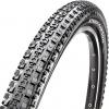 Maxxis Crossmark 27.5 in. Folding Tire