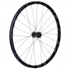 Easton Haven Carbon 27.5 in. Wheel