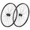 Wheel Master 29 in. Mavic EN323 Wheelset