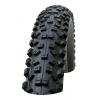 Schwalbe Hans Dampf 27.5 in. Pacestar Tire