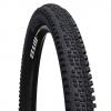 WTB Riddler 26X1.95 Race Tire