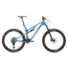 Intense Spider 275 Elite 2018 Bike