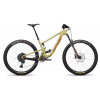 Santa Cruz Hightower C R-Kit Bike 2020