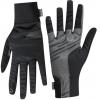 Pearl Izumi W Escape Sfsh Lite Gloves