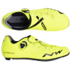 Northwave Extreme GT Road Bike Shoes