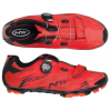 Northwave Scorpius 2 Plus Shoes