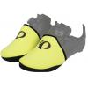 Pearl Izumi Elite Thermal Toe Covers