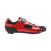 Giro Trans Boa Shoes