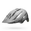 Bell Sixer Mips Helmet 2020