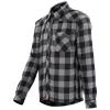 IXS Escapee Flannel Shirt 2019
