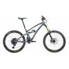 Yeti Sb6 Turq X01 Race Bike 2019 Anthracite, Large