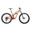 Yeti Sb150 Carbon GX Comp Bike 2019 Orange, Medium