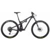Yeti SB130 Carbon C2 Bike 2020 Anthracite, Small