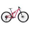 Yeti Beti Sb100 Carbon GX Comp Bike 2019 Coral, Medium