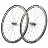 Shimano WH-R9170-C40 Clincher Wheelset Wheelset, Clincher, Carbon
