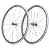 Shimano Dura-Ace WH-R9100-C40 Wheelset Wheelset, Clincher