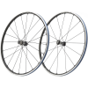 Shimano Dura-Ace WH-R9100-C24 Wheelset Wheelset, Clincher, Carbon