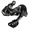 Shimano XTR Di2 RD-M9050 Rear Derailleur GS Cage, 11 SPD, Di2, for 1X11 or 2X11