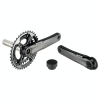 Shimano XTR Fc-M9100-2 Cranks 165mm, 162mm Q-Factor, 142mm Only