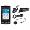 Sigma ROX GPS 12.0 Sport Set Gray