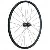 """Easton Haven 27.5"""" Wheel Black, Rear, 12X135/142mm"""
