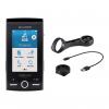 Sigma ROX GPS 12.0 Sport Basic Set Gray