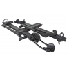 "Kuat NV 2.0 Base Add-on 2"" - 2 Bike Matte Black, 2"" Hitch - 2 Bike"