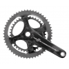 Campagnolo Chorus Cranks Carbon, 175, 52/36 Ring