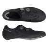 Shimano S-Phyre RC9 Wide Road Shoes Men's Size 42 in Black