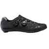Northwave Extreme Pro Shoes 2019 Men's Size 38 in Black
