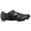 Northwave Ghost Pro MTB Shoes 2019 Men's Size 41 in Black