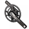 FSA SL-K 386Evo N-11 Adventure Crankset 170mm, 32/48T, Carbon