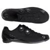 Scott Road RC Men's Road Bike Shoes Matte Black/Gloss Black, 39 Size 39