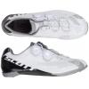 Scott Road RC Men's Road Bike Shoes White/Black, 38 Size 38
