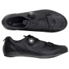 Shimano SH-RP9 Men's Road Bike Shoes 2018 Size 40 in Black
