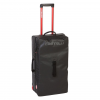 Castelli Rolling Travel Bag XL Black