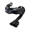 Shimano Ultegra Di2 RX RD-RX805 Derailleur GS Cage, 34 Tooth Max, Direct Mount