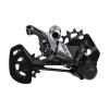 Shimano XTR RD-M9100 Rear Derailleur GS, Short Cage, 10-45 Tooth