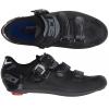Sidi Genius 7 Mega Road Bike Shoes 2019 Men's Size 42 in Shadow/White