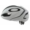 Oakley Aro5 Helmet Men's Size Medium/Large in Black