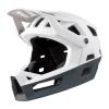 iXS Trigger FF Helmet Men's Size Small/Medium in White