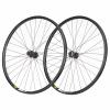 Mavic XM119 Disc 27.5 QR Wheelset XM119 Rim, SRAM Mth506 Hub, QR
