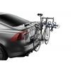 Thule 9010XT Archway 3 Bike Rack 3 Bike