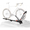Yakima Frontloader Bike Carrier Upright Bike Mount
