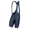 Pearl Izumi Pro Bib Shorts 2019 Men's Size Medium in Black