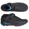 Shimano SH-Me7 SPD Shoes 2018 Men's Size 38 in Black