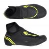 Shimano SH-Rw500 Road Bike Shoes Men's Size 41 in Black